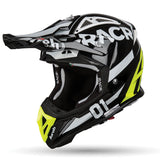 Airoh Aviator 2.2 Racer (Limited Edition) Helmet