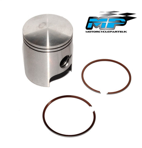 Aprilia RS125 Piston Kit 54.00mm