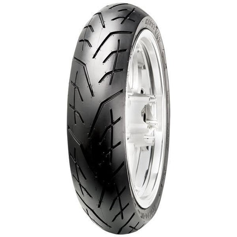 TYRE 140/60H17 63H MAGSPORT C6502 TL(X)