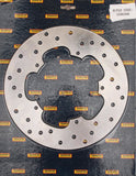 Piaggio MP3 X8 X9 Rear Brake Disc