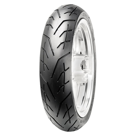 TYRE 130/70H17 62H MAGSPORT C6502 TL (X)