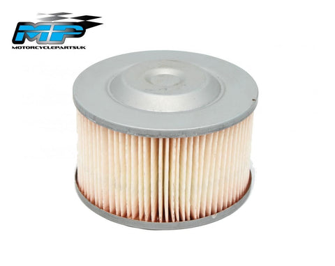 Honda C90 Cub Air Filter Element Round Type 1983-2002
