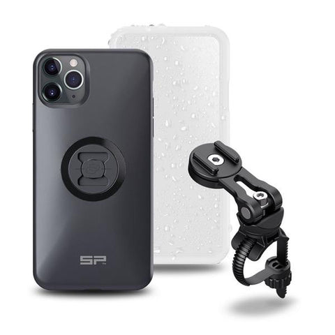 SP Connect Moto Bundle - I Phone 11 Pro MAX