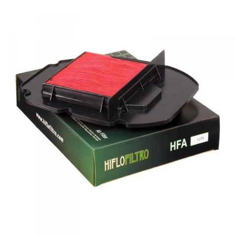 Hiflo Air Filter: Honda VTR1000 Firestorm