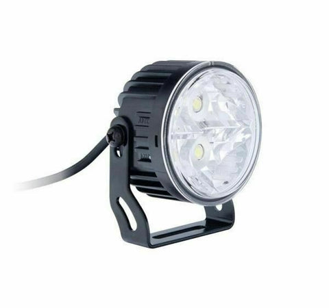 HI Power LED Running/Fog Light