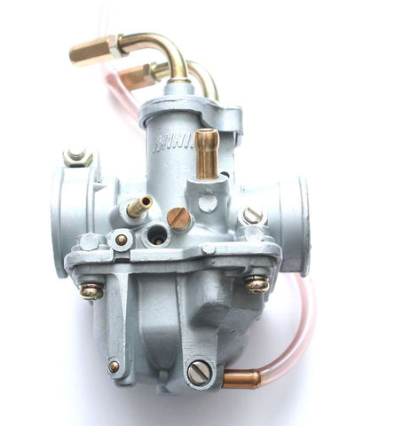 Yamaha PW50 Carburetor 1981-2009