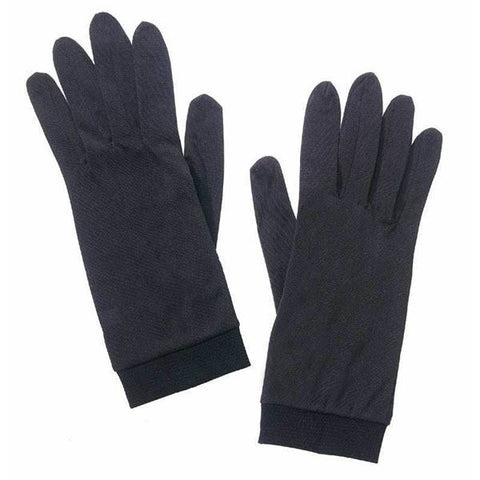Spidi IT Silk Inner Gloves [PK-12] (2xS 4xM 4xL 2xXL) Special Order