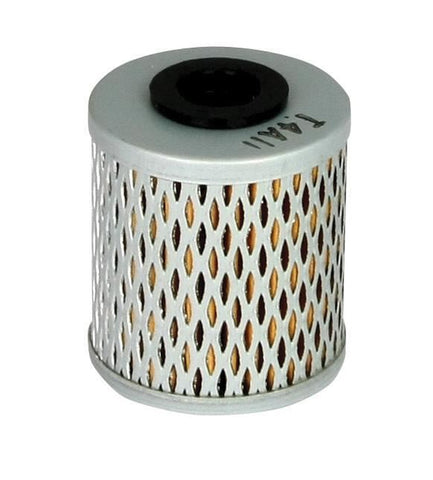 FILTREX OIL FILTER PAPER TYPE SUZ K5201-00001 KAW 52010-0001 HF207