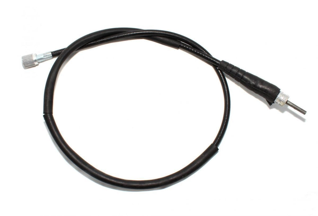 Honda Cub C90 Speedo Cable