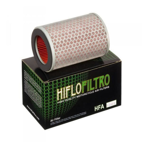 Hiflo Air Filter: Honda CB600 F / CBF600