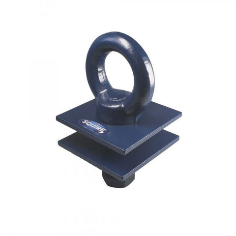 Squire Security Ground Anchor Concrete In Type