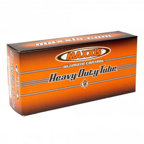 Heavy Duty Motocross Inner Tube 70/100-19