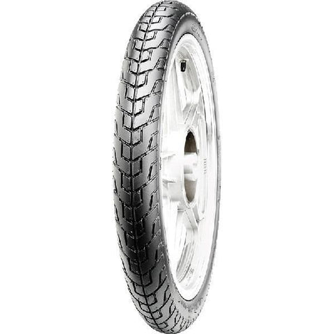 Yamaha YBR125 / YS125 Maxxis Front Tyre 2.75-18 OE Fitment