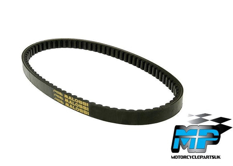 Honda Dylan 125 Malossi Special X Drive Belt