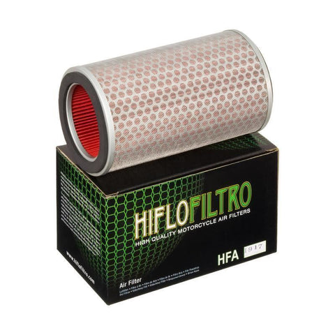 Hiflo HFA1917 Air Filter Fits Honda CB1300 F, CB1300 S/SA
