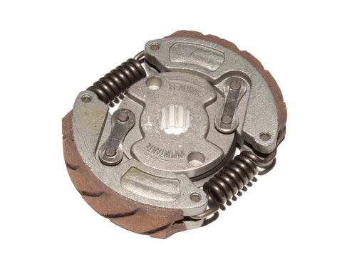 KTM SX50 Clutch 2 Shoe 1994-2001
