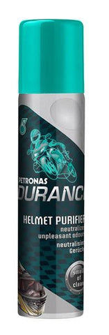 Petronas Durance Purificateur de casque