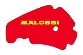 Malossi Red Sponge Air Filter Element for O-E Filter Box