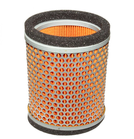 Triumph America Speedmaster Air Filter OE T2202450