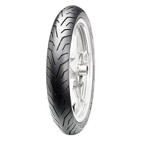 100/80-17 MAGSPORT C6501 FRONT TYRE: Yamaha MT125 XT125 & YZF-R125