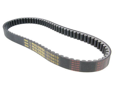 Malossi MHR Drive Belt For High Performance