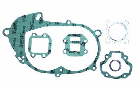 Yamaha PW50 Full Engine Gasket Set Athena 1981-2014
