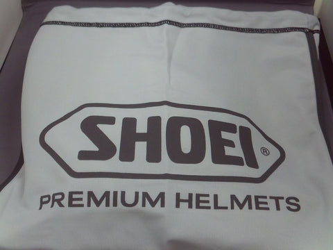 Shoei Helmet Bag -X-Spirit 3 [Cloth]