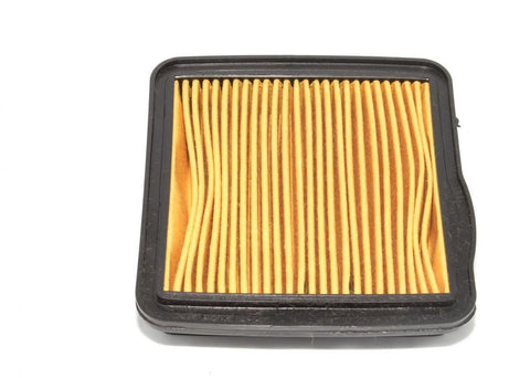 Honda CBF125 Air Filter Element 2009-13