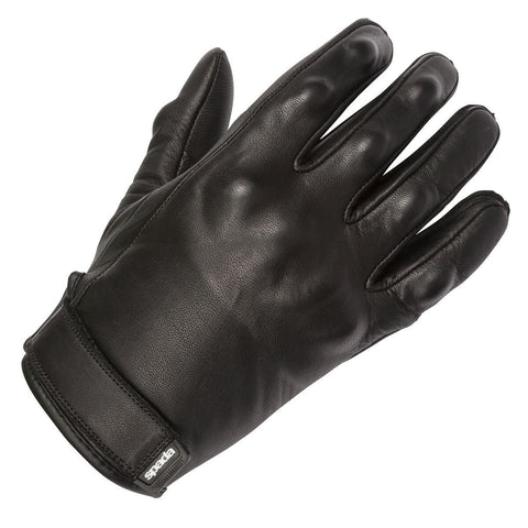 Spada Wyatt Retro Motorcycle Gloves