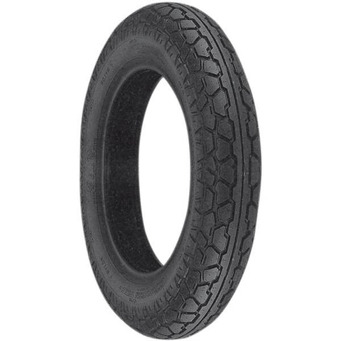 CST 3.00-8 Classic Scooter Tyre