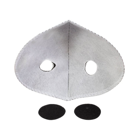 Bike It Urban Face Mask Replacement Filters