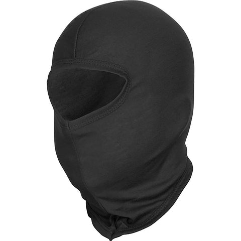 Unpacked Thermal Balaclava