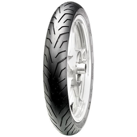 Front Tyre 110/70H17 54H Magsport C6501