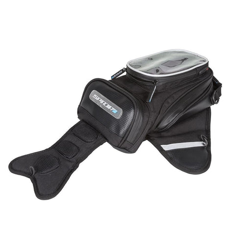 Spada Magnetic Tank Bag : 3 Ltr