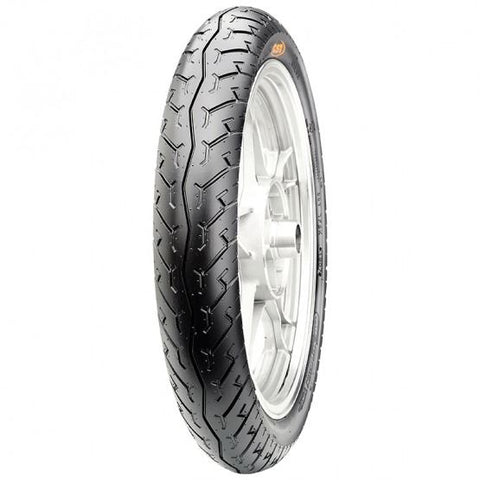 CST Classic Motorcycle Road and Street Tyre 100/80-16 C918 50SP TL