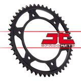 Yamaha YZF-R125 MT125 DID Road Off-Road Chain and Sprocket Kit Heavy Duty