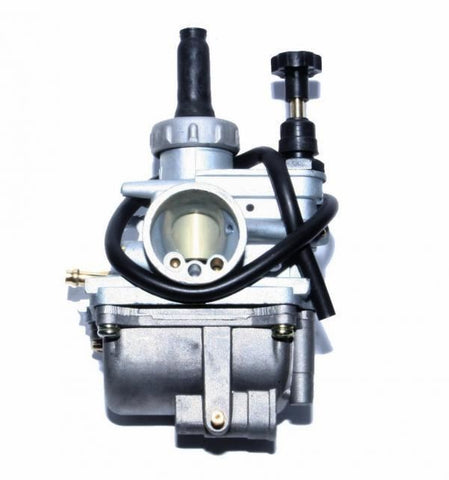 Suzuki LT80 Carburetoi – Motorcycle Parts UK