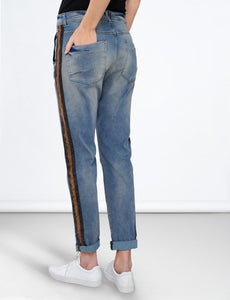 Jeans Summum Woman