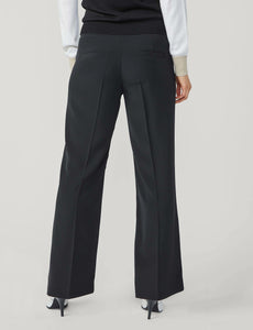 Pantalon large - Lysa Couture