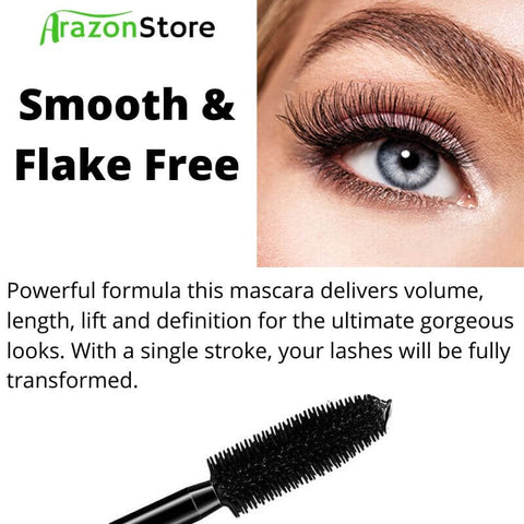 4d-mascara-younique,4d-mascara-ulta,4d-mascara-price,4d-mascara-amazon,4d-mascara-at-walmart,4d-mascara-reviews,4d-mascara-waterproof,4d-mascara-near-me,4d-mascara-application,4d-mascara-australia,4d-mascara-at-ulta,younique-4d-mascara-amazon,4d-silk-mascara-amazon,4d-mascara-south-africa,what-is-a-4d-mascara,4d-mascara-by-younique,4d-mascara-before-and-after,4d-mascara-best,4d-mascara-boots,4d-mascara-brands,4d-mascara-benefit,4d-mascara-bipa,4d-mascara-butterfly,4d-mascara-clarins,4d-mascara-canada,4d-mascara-clicks,4d-mascara-chemist-warehouse,4d-mascara-cost,4d-mascara-coupon-code,4d-mascara-cvs,4d-mascara-cena,4d-mascara-ddk,4d-mascara-dischem,4d-mascara-drugstore,4d-mascara-does-it-work,4d-mascara-dm,younique-4d-mascara-dupe,4d-mascara-shoppers-drug-mart,younique-4d-mascara-directions,4d-mascara-ebay,4d-mascara-eo,4d-mascara-epic,4d-eyelash-mascara,4d-epic-mascara-younique,4d-epic-mascara-reviews,4d-epic-mascara-younique-reviews,4d-eyelash-mascara-reviews,4d-mascara-fiber,4d-mascara-facebook,4d-mascara-from-younique,4d-mascara-fiber-lashes,4d-mascara-fibre,4d-mascara-for-sensitive-eyes,4d-mascara-for-sale,4d-fiber-mascara-reviews,4d-galaxy-mascara,4d-galaxy-mascara-reviews,4d-gel-mascara,clarins-4d-mascara-gift-set,4d-vivid-galaxy-mascara,4d-vivid-galaxy-mascara-reviews,4d-vivid-galaxy-mascara-amazon,is-younique-4d-mascara-gluten-free,t&g-mascara-4d,younique-4d-mascara-how-to-apply,younique-4d-mascara-hypoallergenic,younique-4d-mascara-how-to,ddk-4d-mascara-how-to-use,does-younique-4d-mascara-have-fibers,4d-silk-fiber-lash-mascara-how-to-apply,ddk-4d-silk-mascara-how-to-use,4d-silk-fiber-lash-mascara-how-to-remove,4d-mascara-ingredients,4d-mascara-images,4d-mascara-in-stores,4d-mascara-in-pakistan,younique-4d-mascara-ingredients,younique-4d-mascara-images,missha-4d-mascara-ingredients,younique-4d-mascara-instructions,4d-fiber-silk-mascara-jarwest,jarwest-4d-mascara-review,mascara-4d-jean-coutu,maskara-4d-z-włóknami-jedwabiu,mascara-4d-clarins-jean-coutu,4d-mascara-uk,4d-mascara-kruidvat,4d-mascara-kaufen,4d-mascara-kopen,4d-mascara-mary-kay,mascara-4d-kiko,4d-fiber-mascara-kullananlar,younique-4d-mascara-kaufen,4d-mascara-loreal,4d-mascara-lashes,4d-mascara-lancome,4d-mascara-lot,4d-lash-mascara-reviews,4d-lash-mascara-younique,mascara-4d-lash-extension,4d-lengthening-mascara,l'oreal-4d-mascara-review,l'oreal-paris-4d-mascara,l'oreal-architect-4d-mascara-review,l'oreal-lash-architect-4d-mascara-review,l'oreal-lash-architect-4d-mascara-black,l'oreal-false-lash-4d-mascara,l'oreal-4d-mascara,l'oreal-architect-4d-mascara,4d-mascara-made-in-usa,4d-mascara-mlm,4d-mascara-moodstruck,4d-mascara-missha,4d-mascara-missha-review,4d-mascara-maybelline,4d-mascara-makeup-studio,4d-mascara-makeup-deals,4d-mascara-not-waterproof,4d-mascara-nz,younique-4d-mascara-nz,younique-4d-mascara-news,4d-silk-fiber-mascara-near-me,4d-silk-fiber-eyelash-mascara-nz,new-4d-mascara,4d-mascara-on-facebook,4d-mascara-on-amazon,4d-mascara-online,4d-mascara-one-step,best-4d-mascara-on-amazon,is-younique-4d-mascara-oil-free,younique-4d-mascara-sold-out,mascara-4d-opinie,4d-mascara-pics,4d-mascara-purple,4d-mascara-priceline,4d-mascara-pictures,younique-4d-mascara-price,epic-4d-mascara-price,younique-4d-mascara-pictures,4d-lash-extension-mascara-queensworth,queensworth-4d-mascara-reviews,queensworth-4d-mascara,qibest-4d-mascara,qic-4d-mascara-review,queensworth-4d-mascara-uk,mascara-4d-quem-disse-berenice,mascara-4d-quem-disse-berenice-resenha,4d-mascara-reviews-younique,4d-mascara-rainbow,4d-mascara-reddit,4d-mascara-remover,mascara-4d-rimel,missha-4d-mascara-review,4d-mascara-silk-fiber,4d-mascara-silk-fiber-lashes,4d-mascara-sephora,4d-mascara-superdrug,4d-mascara-+-shopify,4d-mascara-silk-fiber-review,her-specials-4d-mascara,4d-mascara-tips,4d-mascara-tutorial,4d-mascara-target,4d-mascara-thara,4d-mascara-test,4d-thickening-mascara,younique-4d-mascara,younique-4d-mascara-tutorial,4d-mascara-younique-images,4d-mascara-younique-reviews,4d-mascara-younique-uk,best-4d-mascara-uk,4d-mascara-video,4d-mascara-vivid-galaxy,4d-mascara-vegan,4d-mascara-vs-3d,4d-vivid-mascara,4d-vivid-mascara-reviews,4d-voluminous-mascara,younique-4d-mascara-video,4d-mascara-walmart,4d-mascara-with-fibers,4d-mascara-walgreens,4d-mascara-wholesale,mascara-4d-wonder-perfect,mascara-4d-wish,4d-waterproof-mascara-review,who-sells-4d-mascara,4d-mascara-xpress-control-by-secret,4d-mascara-xpress-control,4d-mascara-xpress,4d-mascara-xpress-protm-waterproof,4d-silk-fiber-mascara-xpress-control,mascara-4d-xpress-control-extension,4d-xpress-control-mascara,mascara-4d-xpress-control-отзывы,x4d-magic-mascara,x-press-control-4d-mascara,4d-mascara-youtube,4d-mascara-younique-cost,4d-mascara-younique-ingredients,mascara-4d-z-mikrowłóknami,mascara-4d-z-puszkiem,wonder-perfect-mascara-4d-01,4d.mascara,4d-lash-mascara,1-step-4d-mascara,qic-2-in-1-4d-mascara,qic-2-in-1-4d-mascara-erfahrungen,qic-2-in-1-4d-mascara-bewertung,best-4d-mascara-2019,best-4d-mascara-2020,best-4d-fiber-mascara-2018,best-4d-fiber-mascara-2019,3d-4d-mascara,missha-4d-mascara-7g,missha-new-4d-mascara-7g-(weight-19g),missha-the-style-4d-mascara-7g,missha-new-4d-mascara-7g,missha-new-4d-mascara-7g-отзывы