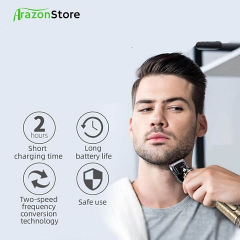 electric-trimmer-hair-electric-trimmer-for-men-electric-trimmer-walmart-electric-trimmer-beard-electric-trimmer-lowes-electric-trimmer-home-depot-electric-trimmer-mower-electric-trimmer-edger-electric-trimmer-and-edger-electric-trimmer-and-blower-electric-trimmer-amazon-electric-trimmer-and-blower-combo-electric-trimmer-attachments-electric-trimmer-and-shaver-electric-trimmer-and-edger-combo-electric-trimmer-at-home-depot-an-electric-trimmer-and-shaver-a-electric-hedge-trimmer-an-electric-hair-trimmer-an-electric-beard-trimmer-what's-an-electric-trimmer-how-to-use-a-electric-trimmer-shaving-cream-with-a-electric-trimmer-electric-trimmer-blower-combo-electric-trimmer-bushes-electric-trimmer-black-and-decker-electric-trimmer-blade-electric-trimmer-battery-electric-trimmer-brands-electric-trimmer-blower-b&q-electric-trimmer-buzz-b-electric-nail-trimmer-b&q-electric-hedge-trimmer-b&q-electric-grass-trimmers-buzz-b-electric-nail-trimmer-reviews-b&m-electric-hedge-trimmer-b&d-electric-hedge-trimmer-electric-trimmer-cordless-electric-trimmer-corded-electric-trimmer-craftsman-electric-trimmer-comb-electric-trimmer-cleaner-electric-trimmer-cvs-electric-trimmer-combo-electric-trimmer-costco-electric-trimmer-dewalt-electric-trimmer-dog-electric-trimmer-daraz-electric-trimmer-daraz.pk-electric-trimmer-during-pregnancy-electric-door-trimmer-electric-dr-trimmer-electric-detail-trimmer-electric-trimmer-edger-combo-electric-trimmer-ego-electric-trimmer-edger-reviews-electric-trimmer-eyebrows-electric-trimmer-ebay-electric-trimmer-edge-electric-trimmer-echo-ego-electric-trimmer-electric-trimmer-for-women-electric-trimmer-for-bushes-electric-trimmer-for-hair-electric-trimmer-for-dogs-electric-trimmer-for-grass-electric-trimmer-for-trees-electric-trimmer-for-bikini-area-electric-trimmer-grass-electric-trimmer-garden-electric-trimmer-guards-electric-trimmer-guard-sizes-electric-trimmer-greenworks-electric-trimmer-gift-electric-grass-trimmer-with-metal-blades-electric-grass-trimmer-revi