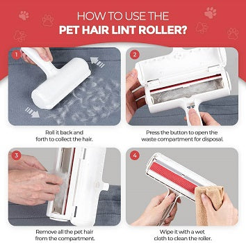 pet-hair-remover-for-laundry,pet-hair-remover-brush,pet-hair-remover-roller,pet-hair-remover-for-furniture,pet-hair-remover-for-car,pet-hair-remover-for-carpet,pet-hair-remover-glove,pet-hair-remover-for-clothes,pet-hair-remover-amazon,pet-hair-remover-as-seen-on-tv,pet-hair-remover-air-purifier,pet-hair-remover-attachment-for-vacuum,pet-hair-remover-australia,pet-hair-remover-argos,pet-hair-remover-amazon-uk,pet-hair-remover-aliexpress,the-pet-hair-remover,a-good-pet-hair-remover,lint-and-pet-hair-remover,lint-and-pet-hair-remover-washing-machine,lint-and-pet-hair-remover-brush,lint-and-pet-hair-remover-copper,fur-and-pet-hair-remover,swift-and-pet-hair-remover,pet-hair-remover-broom,pet-hair-remover-brush-for-car,pet-hair-remover-block,pet-hair-remover-brush-for-clothing,pet-hair-remover-best,pet-hair-remover-balls,pet-hair-remover-brush-amazon,b&m-pet-hair-remover,pet-hair-remover-brush-b&m,pet-hair-remover-car,pet-hair-remover-carpet,pet-hair-remover-couch,pet-hair-remover-clothes,pet-hair-remover-comb,pet-hair-remover-chom-chom,pet-hair-remover-carpet-brush,pet-hair-remover-car-detailing,pet-hair-remover-dryer,pet-hair-remover-detailer,pet-hair-remover-diy,pet-hair-remover-detergent,pet-hair-remover-dryer-ball,pet-hair-remover-dyson,pet-hair-remover-dunelm,pet-hair-remover-design,pet.hair-remover,dog-pet-hair-remover,pet-hair-remover-ebay,pet-hair-remover-electric,pet-hair-remover-electrostatic-brush,best-pet-hair-removers-ever,pet-hair-remover-roller-with-extendable-handle,electrostatic-pet-hair-remover,easy-pet-hair-remover-roller,easy-pet-hair-remover,pet-hair-remover-for-laundry-reviews,pet-hair-remover-from-couch,pet-hair-remover-for-rugs,pet-hair-remover-glove-for-furniture,pet-hair-remover-glove-as-seen-on-tv,pet-hair-remover-glove-reviews,pet-hair-remover-glove-petsmart,pet-hair-removal-groupon,pet-hair-removal-gadgets,pet-hair-glove-remover-brush,pet-hair-remover-home-depot,pet-hair-remover-hoover,pet-hair-remover-home-bargains,pet-hair-remover-hurrica