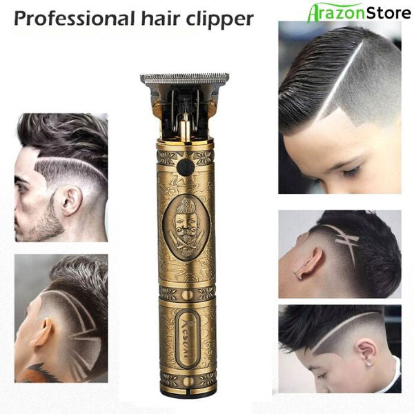 Premium Electric Trimmer