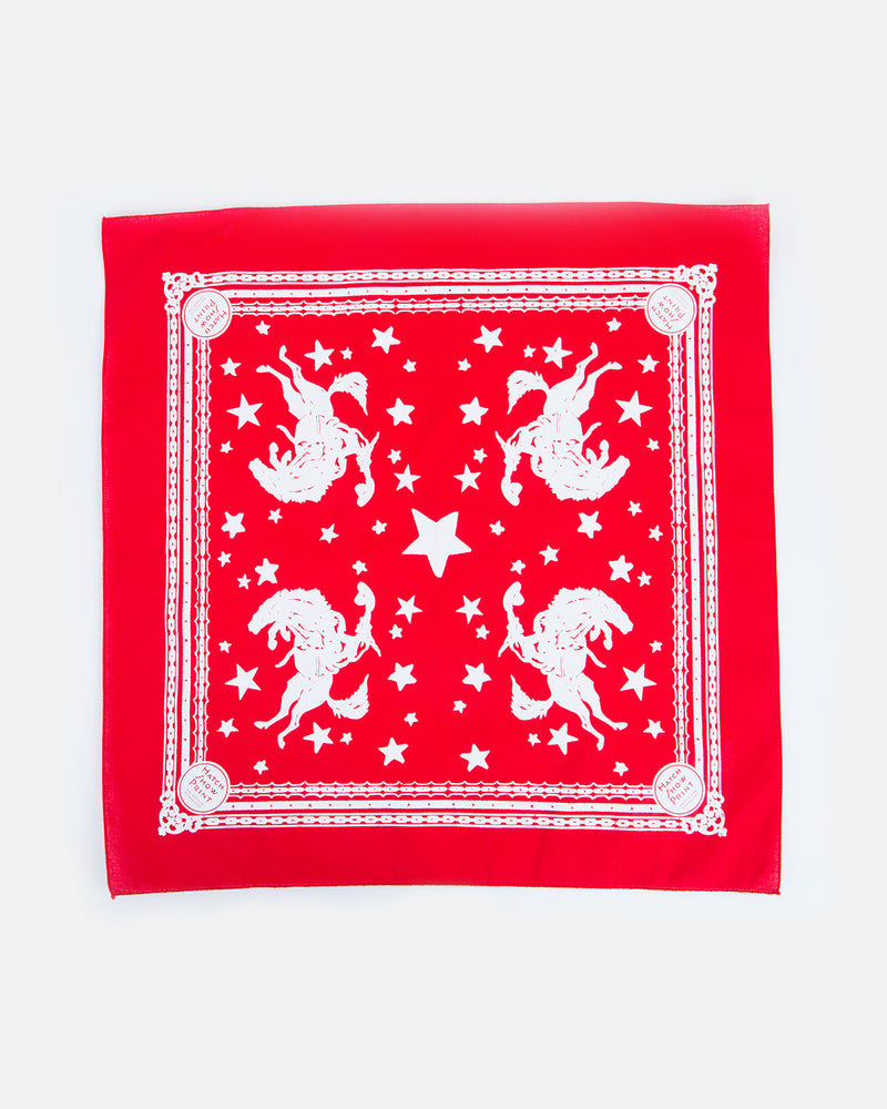 Hatch Bronco Bandana