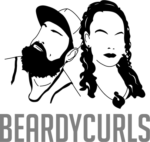 Beardycurls
