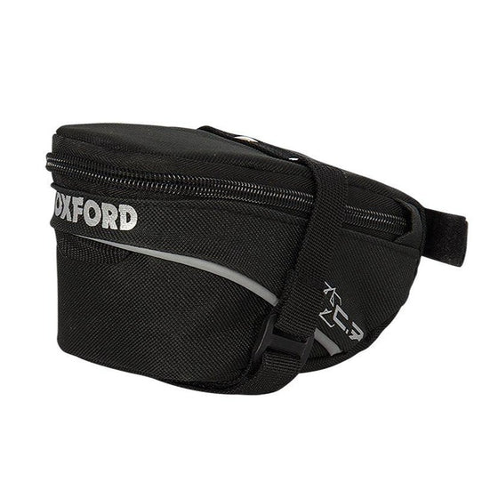 C-Series Wedge Bag
