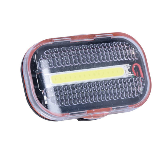 Bright Light Front LED