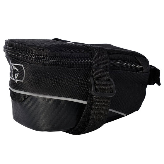 Oxford T.7 Wedge Bag 0.7L