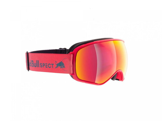 Red Bull SPECT Goggles Alley OOP
