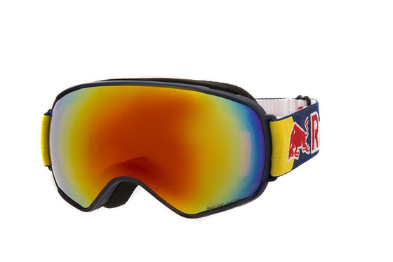 Red Bull SPECT Goggles Alley OOP - Ski & Snowboard